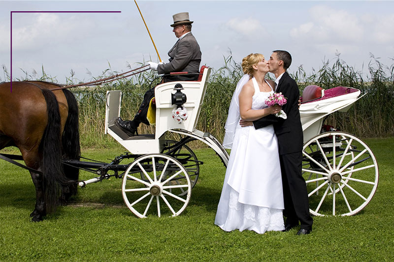 Dremevents Catering Hochzeit
