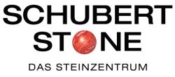 schubert stone logo