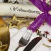 catering Weihnachtsfeier wien