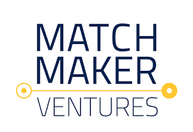 Match Maker logo