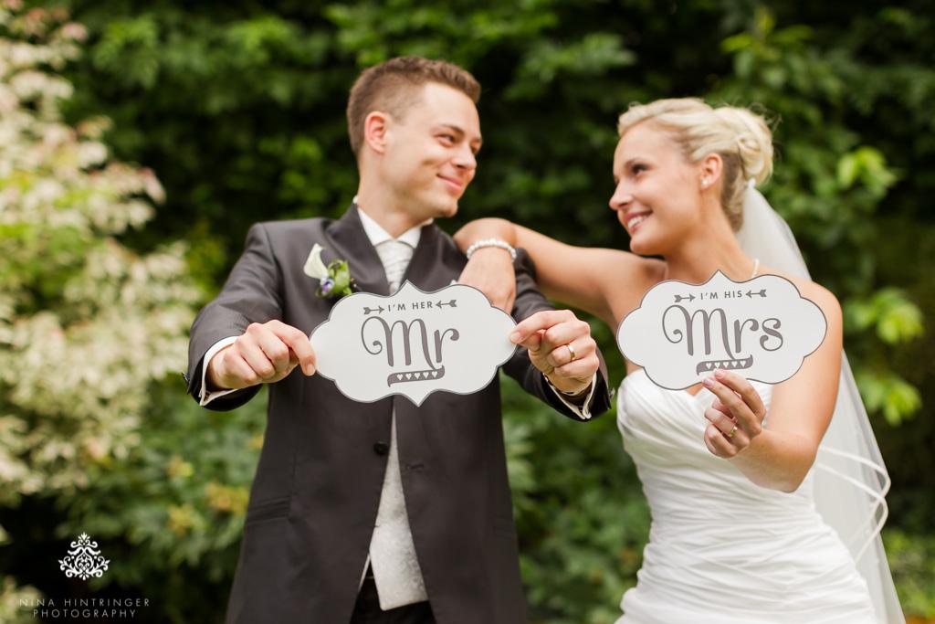 6 gute Gründe für einen Hochzeitsplaner