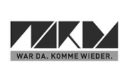 logo warda