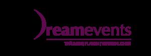 Dreamevents